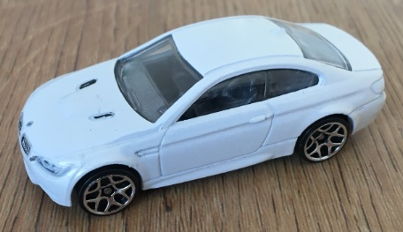 1 64 Scale Cars Collection Bmw Cars