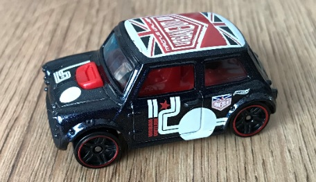 164 Scale Cars Collection Mini