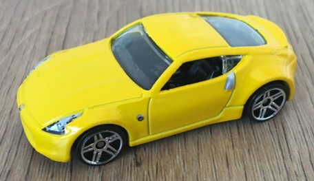 1 64 Scale Cars Collection Nissan Datsun Cars